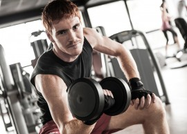 Comment éviter de stagner en musculation